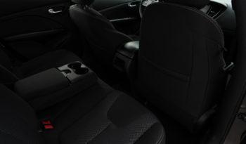 2015 Dodge Dart SXT, Satellite Features, Bluetooth Wireless, Alloy Wheels full