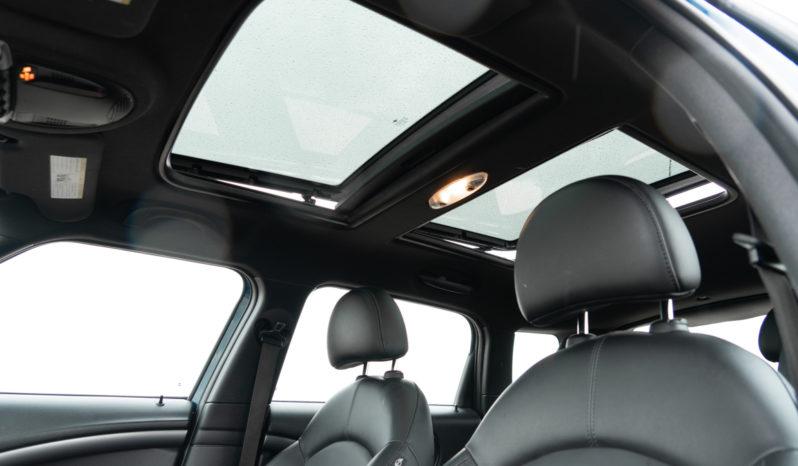 2012 MINI Cooper Countryman, AWD, NAV, Satellite Feature, Bluetooth Wireless, Sunroof, Alloy Wheels, Premium Sound full