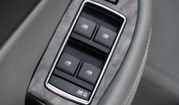 2014 Chevrolet Impala LT, Bluetooth Wireless, Satellite Radio, Alloy Wheels, Premium Sound full