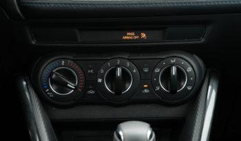 2018 Toyota Yaris iA Sedan, Bluetooth Wireless, Backup Camera, Alloy Wheels full