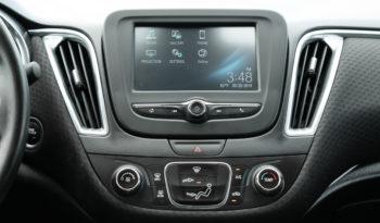 2016 Chevrolet Malibu LT, Satellite Radio, Bluetooth Wireless, Alloy Wheels, Low Miles full