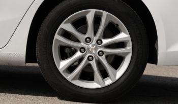 2018 Chevrolet Malibu LT, Bluetooth Wireless, Backup Camera, Alloy Wheels, Low Miles full