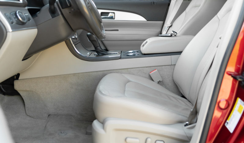 2013 Lincoln MKX, AWD, Heated and Ventilated Leather Seats, Premium Sound full