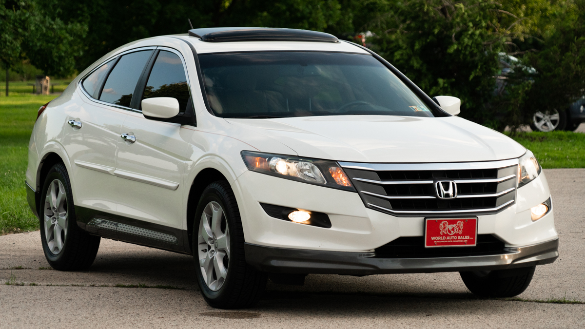 2011-honda-accord-crosstour-exl03 | Car Dealership in ...