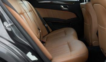 2011 Mercedes-Benz E350 4MATIC, AWD, NAV, Heated Leather Seats, Sunroof, Alloy Wheels full