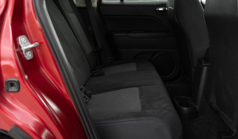2014 Jeep Patriot Latitude, Heated Seats, Fog Lights, Alloy Wheels full